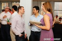FoundersCard Signature Event: NY, in Partnership with General Assembly #112