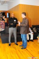 FoundersCard Signature Event: NY, in Partnership with General Assembly #113