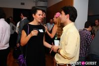 FoundersCard Signature Event: NY, in Partnership with General Assembly #117