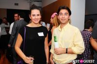 FoundersCard Signature Event: NY, in Partnership with General Assembly #118