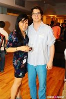 FoundersCard Signature Event: NY, in Partnership with General Assembly #121