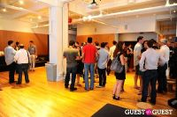 FoundersCard Signature Event: NY, in Partnership with General Assembly #122