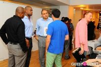 FoundersCard Signature Event: NY, in Partnership with General Assembly #125