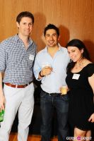 FoundersCard Signature Event: NY, in Partnership with General Assembly #126
