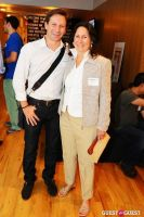 FoundersCard Signature Event: NY, in Partnership with General Assembly #136