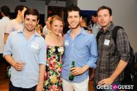 FoundersCard Signature Event: NY, in Partnership with General Assembly #137