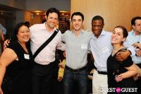 FoundersCard Signature Event: NY, in Partnership with General Assembly #145