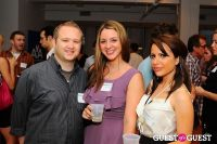 FoundersCard Signature Event: NY, in Partnership with General Assembly #146