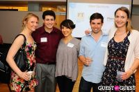 FoundersCard Signature Event: NY, in Partnership with General Assembly #150