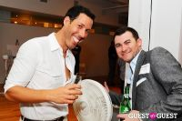 FoundersCard Signature Event: NY, in Partnership with General Assembly #151