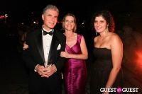 Wildlife Conservation Society Gala 2011 #74