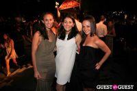 Wildlife Conservation Society Gala 2011 #107