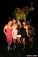 Wildlife Conservation Society Gala 2011 #126