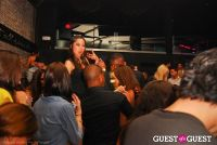 Roxbury's Friday Party #80