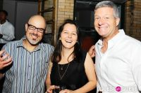 WANT Launch Party #138