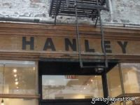 Hanley Store Opening #21