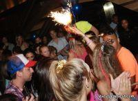 DJ Cassidy, DJ Berrie, DJ Jesse Marco & O'neal McKnight at Marquee #8