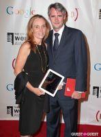The 15th Annual Webby Awards #5