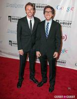 The 15th Annual Webby Awards #19