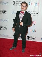 The 15th Annual Webby Awards #21