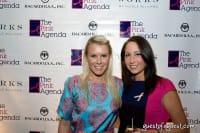 Pink Agenda Annual Spring Gala #15