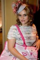 Pink Agenda Annual Spring Gala #25