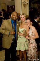 Pink Agenda Annual Spring Gala #39