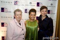 Pink Agenda Annual Spring Gala #50