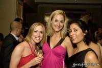 Pink Agenda Annual Spring Gala #64