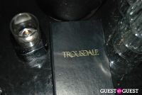TROUSDALE ROCK TUESDAY #9