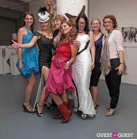 Slovenia in US Lipizzaner horses by Alenka Slavinec #13