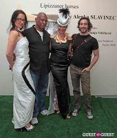 Slovenia in US Lipizzaner horses by Alenka Slavinec #21