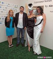 Slovenia in US Lipizzaner horses by Alenka Slavinec #26