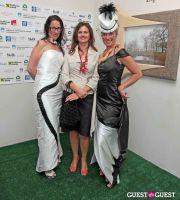 Slovenia in US Lipizzaner horses by Alenka Slavinec #44