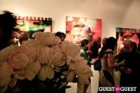 Prophets & Assassins: The Quest for Love and Immortality Opening Reception #25