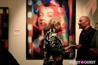 Prophets & Assassins: The Quest for Love and Immortality Opening Reception #62