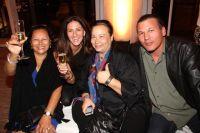 Future Memories: Los Angeles Magazine's 50th Anniversary Celebration #12