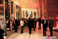Future Memories: Los Angeles Magazine's 50th Anniversary Celebration #14