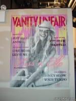 Vanity Unfair Art Show #2