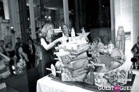 Future Memories: Los Angeles Magazine's 50th Anniversary Celebration #29