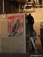 Vanity Unfair Art Show #4