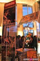 Future Memories: Los Angeles Magazine's 50th Anniversary Celebration #73