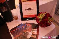 Future Memories: Los Angeles Magazine's 50th Anniversary Celebration #90