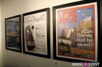 Future Memories: Los Angeles Magazine's 50th Anniversary Celebration #107