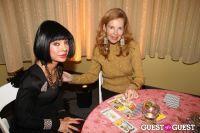 Future Memories: Los Angeles Magazine's 50th Anniversary Celebration #113