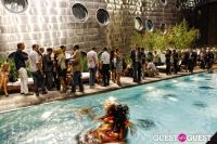 Grand Opening of Dream Downtown Hotel #15