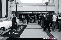 Future Memories: Los Angeles Magazine's 50th Anniversary Celebration #157
