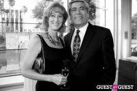 Future Memories: Los Angeles Magazine's 50th Anniversary Celebration #164