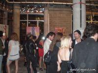 Vanity Unfair Art Show #17