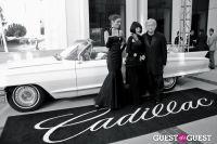 Future Memories: Los Angeles Magazine's 50th Anniversary Celebration #186
